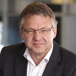 Om. Henning Mide. Virksomhedsrådgivning Fyn sparring og rådgivning til virksomhedsledere. Ledelsesrådgivning.